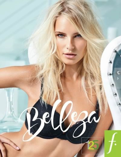 catalogo saga falabella belleza septiembre 2014 peru