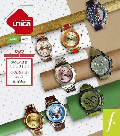 catalogo saga falabella ofertas navidad 2015