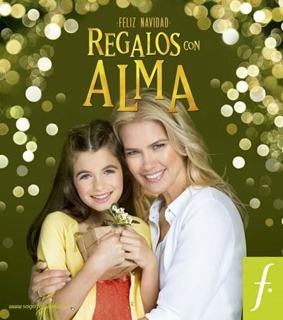 catalogo saga falabella regalos navidad 2015