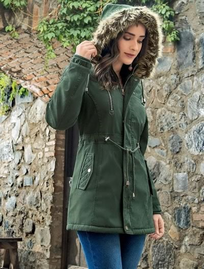 catalogo salvaje tentacion ropa otono invierno 2017