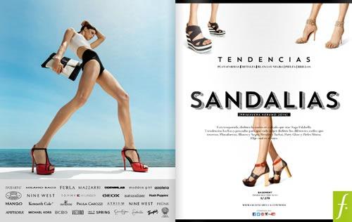 catalogo sandalias saga falabella noviembre 2013 4