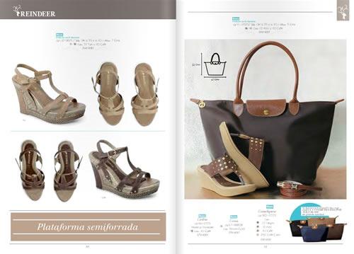 catalogo shoexpress 7 princess 2013 1
