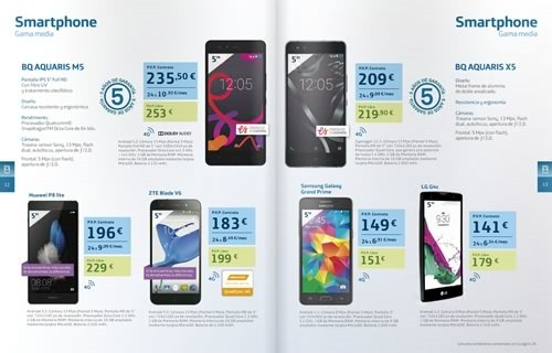 catalogo smartphones movistar marzo abril 2016 espana 01