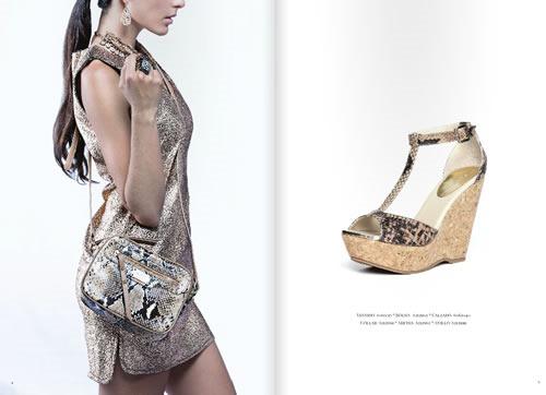 catalogo studio F accesorios de moda 2
