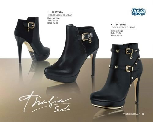 catalogo thalia sodi price shoes 01