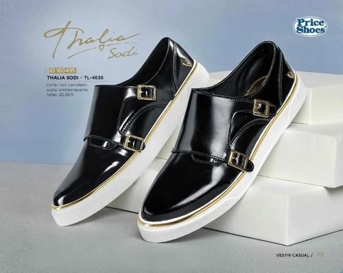 catalogo thalia sodi price shoes 02