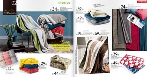 catalogo tottus full casa abril 2015 peru 02
