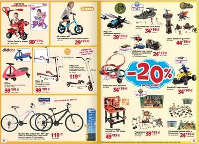 catalogo toys r us mayo 2014 espana - 01