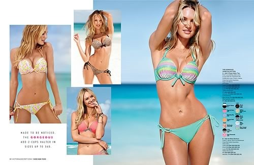 catalogo victoria secret swim suit 2014 vol 4 - 03