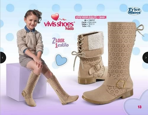 Bebe Shoes Price