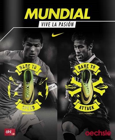 catalogo zapatillas deportes oechsle junio 2014