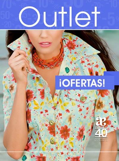 catalogos andrea outlet digital noviembre 2013 estados unidos 3