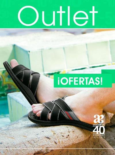 catalogos andrea outlet digital noviembre 2013 estados unidos 4