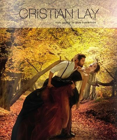 catalogos cristian lay general book 3 de 2014