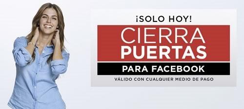cierra puertas para facebook de ripley 14 nov 2014