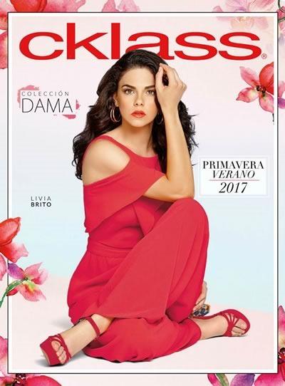cklass pv 2017 dama
