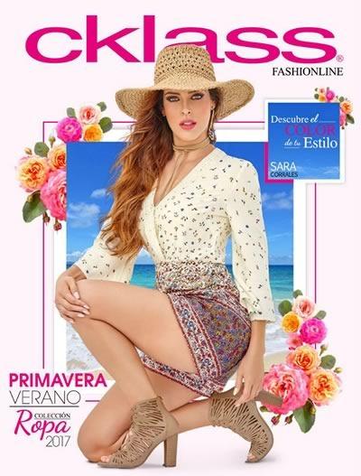cklass pv 2017 fashionline