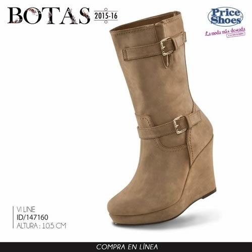 como saber precio producto price shoes 01