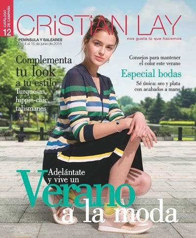 cristian lay espana c12 2018