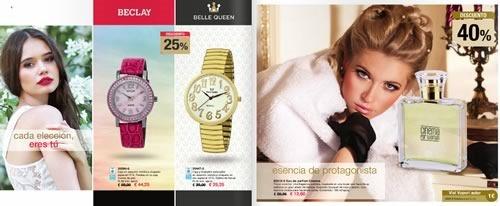 cristian lay espana catalogo 18 de 2015 - 01