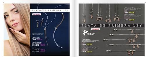 cristian lay mexico catalogo campana 18 19 de 2015 - 01