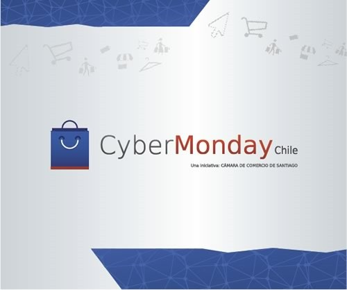 cyber monday 2014 chile