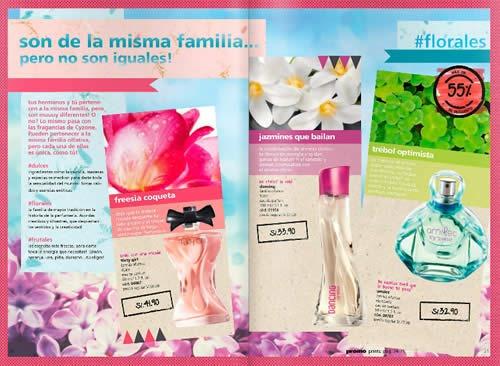 cyzone-catalogo-campana-16-octubre-2013-08