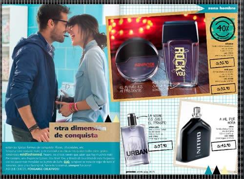 cyzone-catalogo-campana-16-octubre-2013-10
