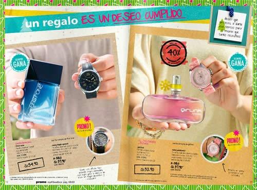 cyzone-catalogo-campana-17-noviembre-2013-05