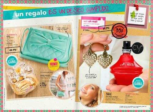 cyzone-catalogo-campana-17-noviembre-2013-Chile-02