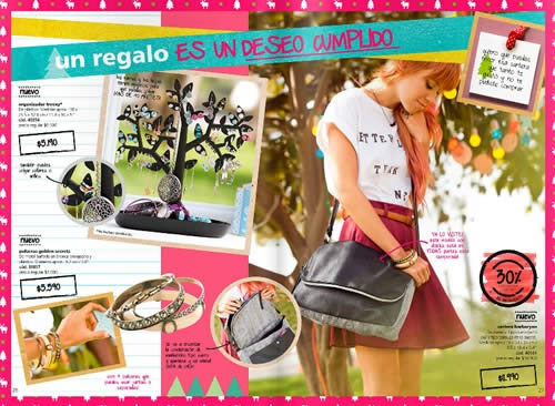 cyzone-catalogo-campana-17-noviembre-2013-Chile-06