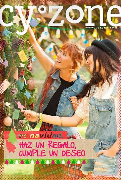 cyzone-catalogo-campana-17-noviembre-2013-Chile