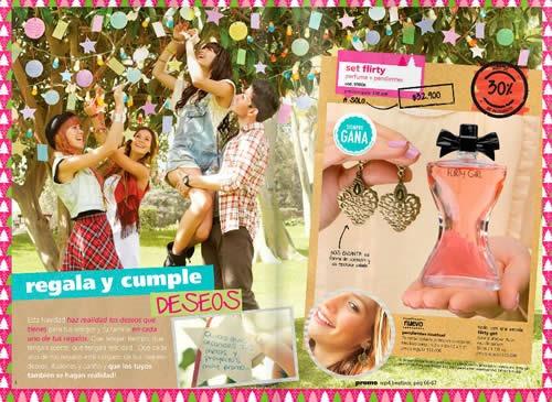 cyzone-catalogo-campana-17-noviembre-2013-colombia-01