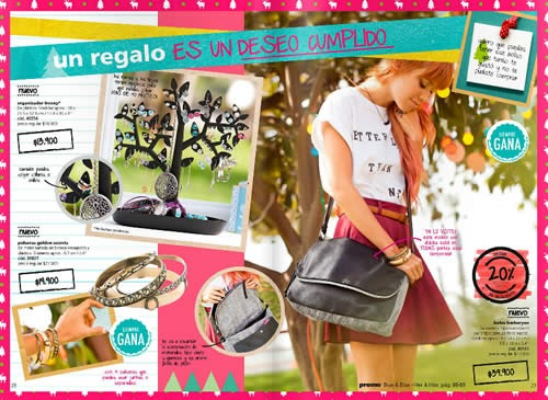 cyzone-catalogo-campana-17-noviembre-2013-colombia-05