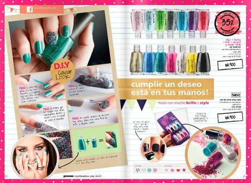 cyzone-catalogo-campana-17-noviembre-2013-colombia-08