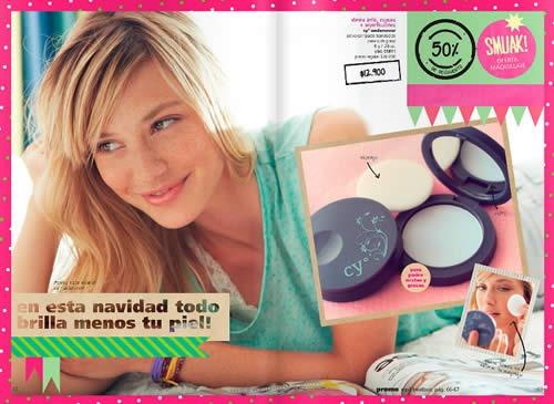 cyzone-catalogo-campana-17-noviembre-2013-colombia-09