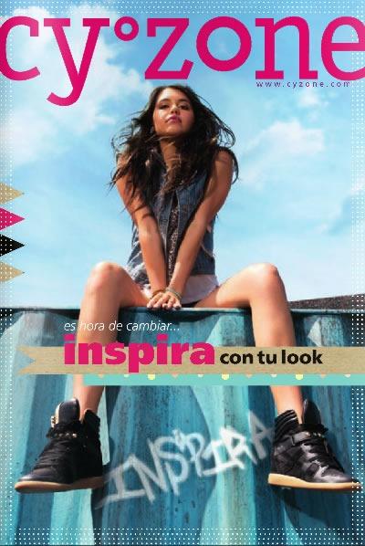 cyzone-catalogo-campania-14-agosto-septiembre-2013