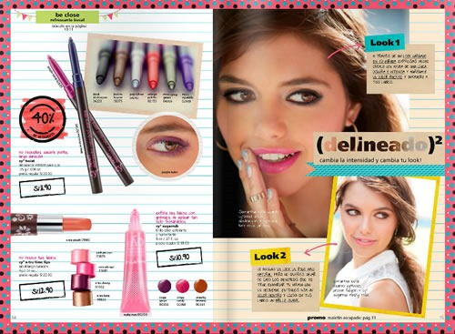 cyzone-catalogo-campania-15-septiembre-2013-03
