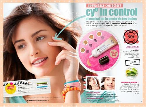 cyzone-catalogo-campania-15-septiembre-2013-05