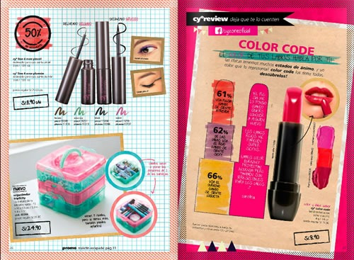 cyzone-catalogo-campania-15-septiembre-2013-07