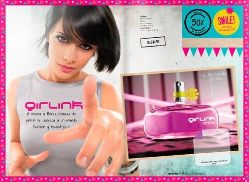 cyzone-catalogo-campania-15-septiembre-2013-12