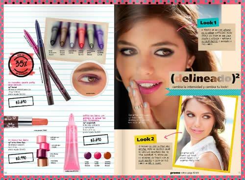 cyzone-catalogo-campania-15-septiembre-2013-Chile-06
