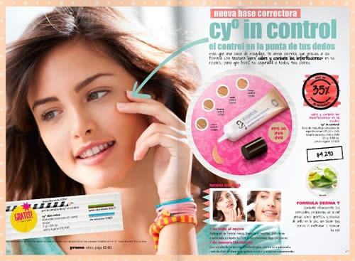cyzone-catalogo-campania-15-septiembre-2013-Chile-09