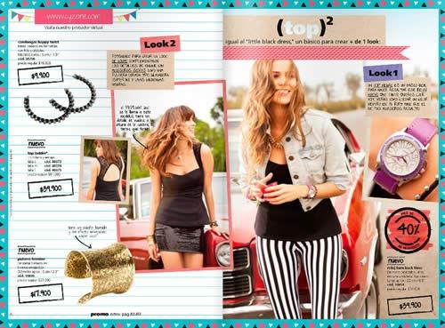 cyzone-catalogo-campania-15-septiembre-2013-Colombia-02
