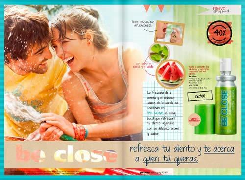 cyzone-catalogo-campania-15-septiembre-2013-Colombia-03