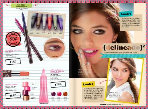 cyzone-catalogo-campania-15-septiembre-2013-Colombia-04