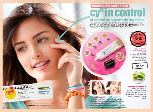 cyzone-catalogo-campania-15-septiembre-2013-Colombia-07