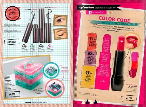 cyzone-catalogo-campania-15-septiembre-2013-Colombia-09