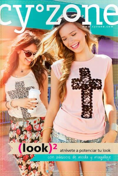 cyzone-catalogo-campania-15-septiembre-2013-Colombia