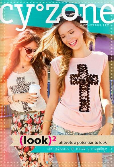 cyzone-catalogo-campania-15-septiembre-2013